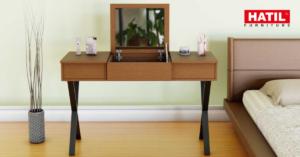 Modern Dressing Table