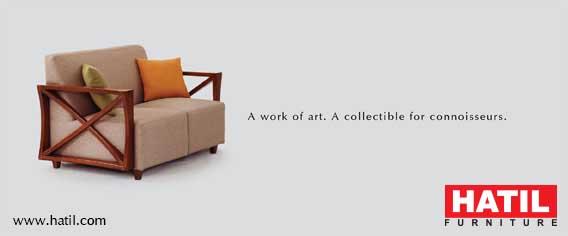 Banner-Ads-02.jpg