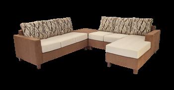 Super All Sofa Hatil Ecommere Interior Design Ideas Skatsoteloinfo